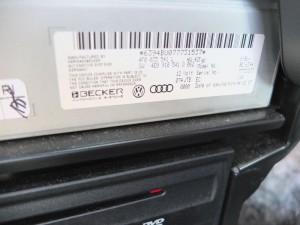 DSCF8907