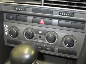 DSCF4805