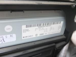 DSCF5290