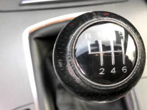 IMG 3448