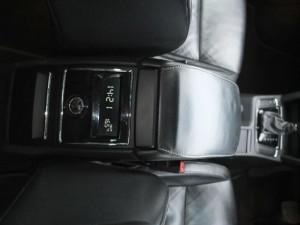 DSCF7967
