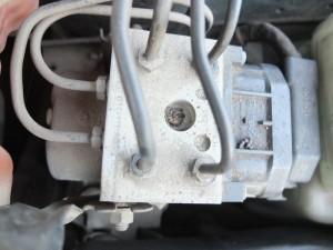DSCF8251