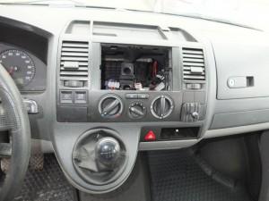 DSCF2985