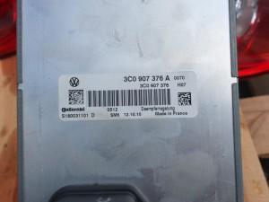 DSCF0565