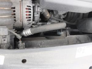 DSCF3517